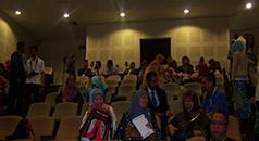 MathCon Malaysia Conference-2012