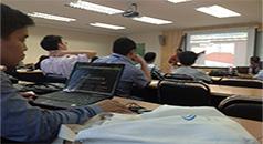 ATCM-2012 Thailand Presentation